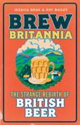Brew Britannia