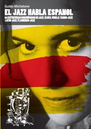 El Jazz habla español