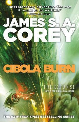 Cibola Burn Collection Montreal Pretnumerique Ca