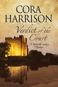 Verdict of the Court: A mystery set in sixteenth-century Ireland