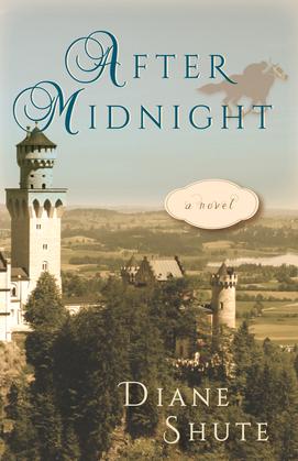 After Midnight: A Novel