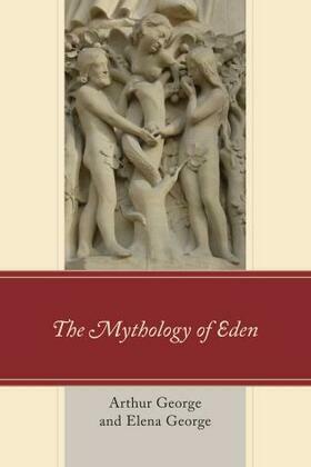 The Mythology of Eden