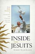 Inside the Jesuits