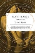 Paris Trance