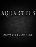 Aquarttus