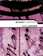 Echoes of Deception