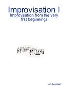 Improvisation Book I