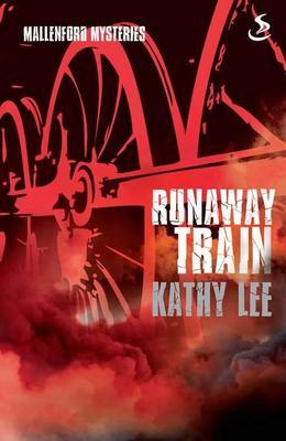 Runaway Train: Mallenford Mysteries