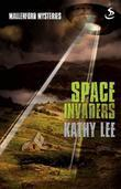 Space Invaders: Mallenford Mysteries