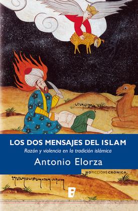 Los dos mensajes del Islam