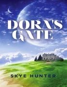 Dora's Gate
