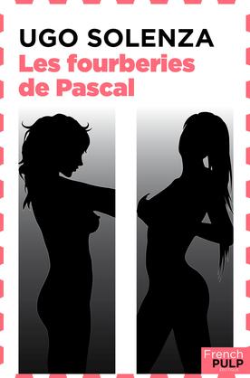 Les Fourberies de Pascal