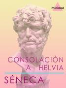 Consolación a Helvia