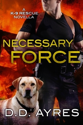 Necessary Force