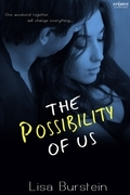 The Possibility of Us