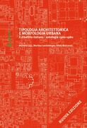 Tipologia architettonica e morfologia urbana