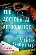 The Accidental Apprentice