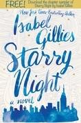 Starry Night, Free Chapter Sampler