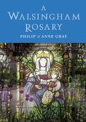 A Walsingham Rosary