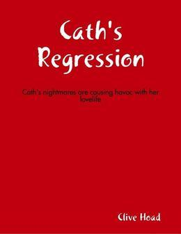 Cath's Regression