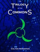 Trilogy of the Commons
