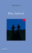 Bleu bémol