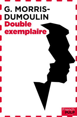 Double exemplaire