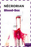 Blood-sex #1