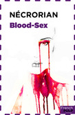 Blood-sex #1
