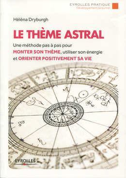 Le thème astral