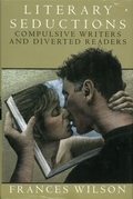 Literary Seductions