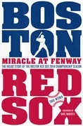 Miracle at Fenway
