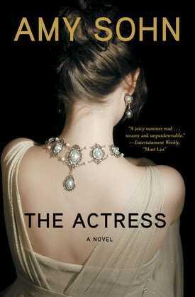 The Actress: A Novel
