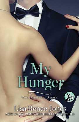 My Hunger