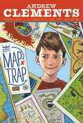 The Map Trap