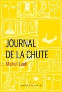 Journal de la chute