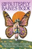 The Butterfly Babies' Book