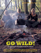 Go Wild!