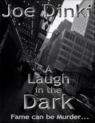 A Laugh in the Dark
