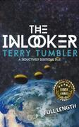 The Inlooker: Full Length