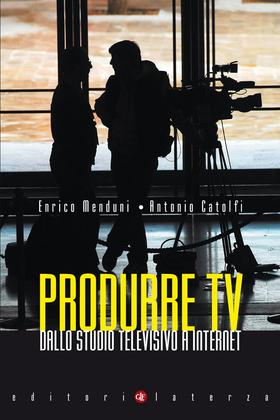 Produrre TV