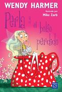 Perla y el bolso perdido (Tamaño de imagen fijo)