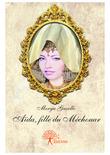 Aïda, fille du Méchouar
