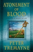 Atonement of Blood