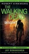The Walking Dead: Descent--Exclusive Digital Booklet