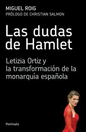 Las dudas de Hamlet