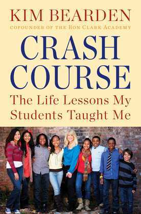 Crash Course