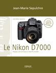 Le Nikon D7000
