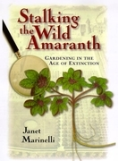 Stalking the Wild Amaranth