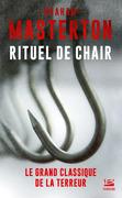 Rituel de Chair